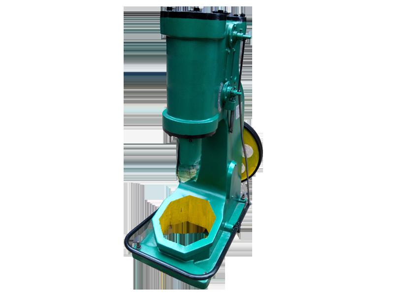 C41-20kg分体式空气锤