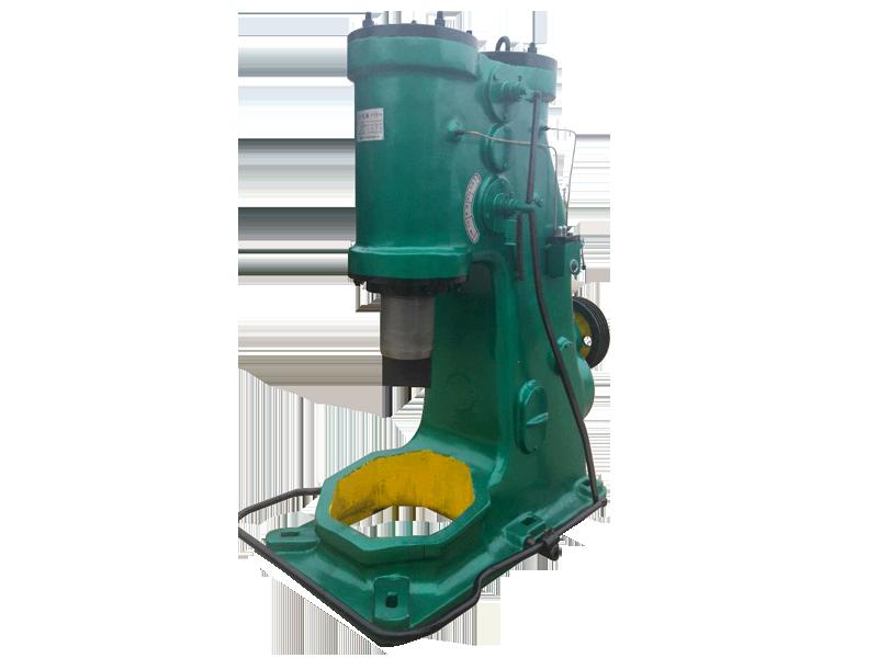 C41-150kg分体式空气锤