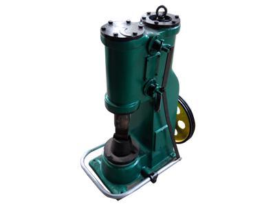 C41-16kg单体式空气锤