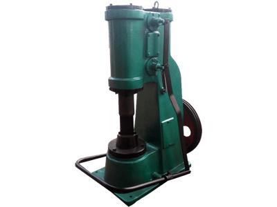 C41-20kg单体式空气锤