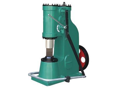 C41-40kg单体式空气锤