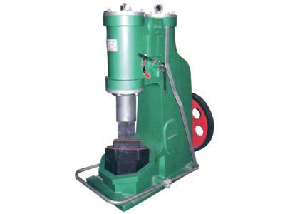 C41-65kg分体式空气锤