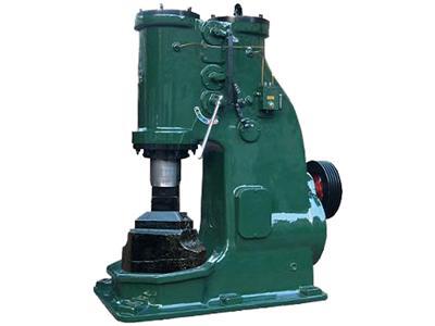C41-250kg分体式空气锤