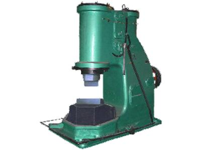 C41-400kg分体式空气锤